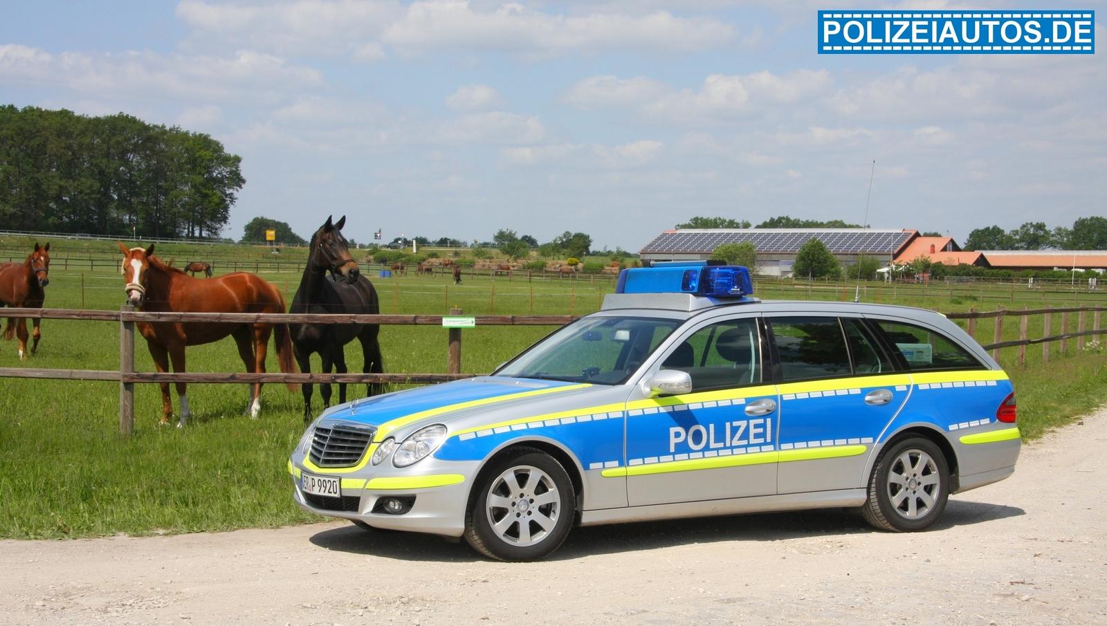 polizeiautosde