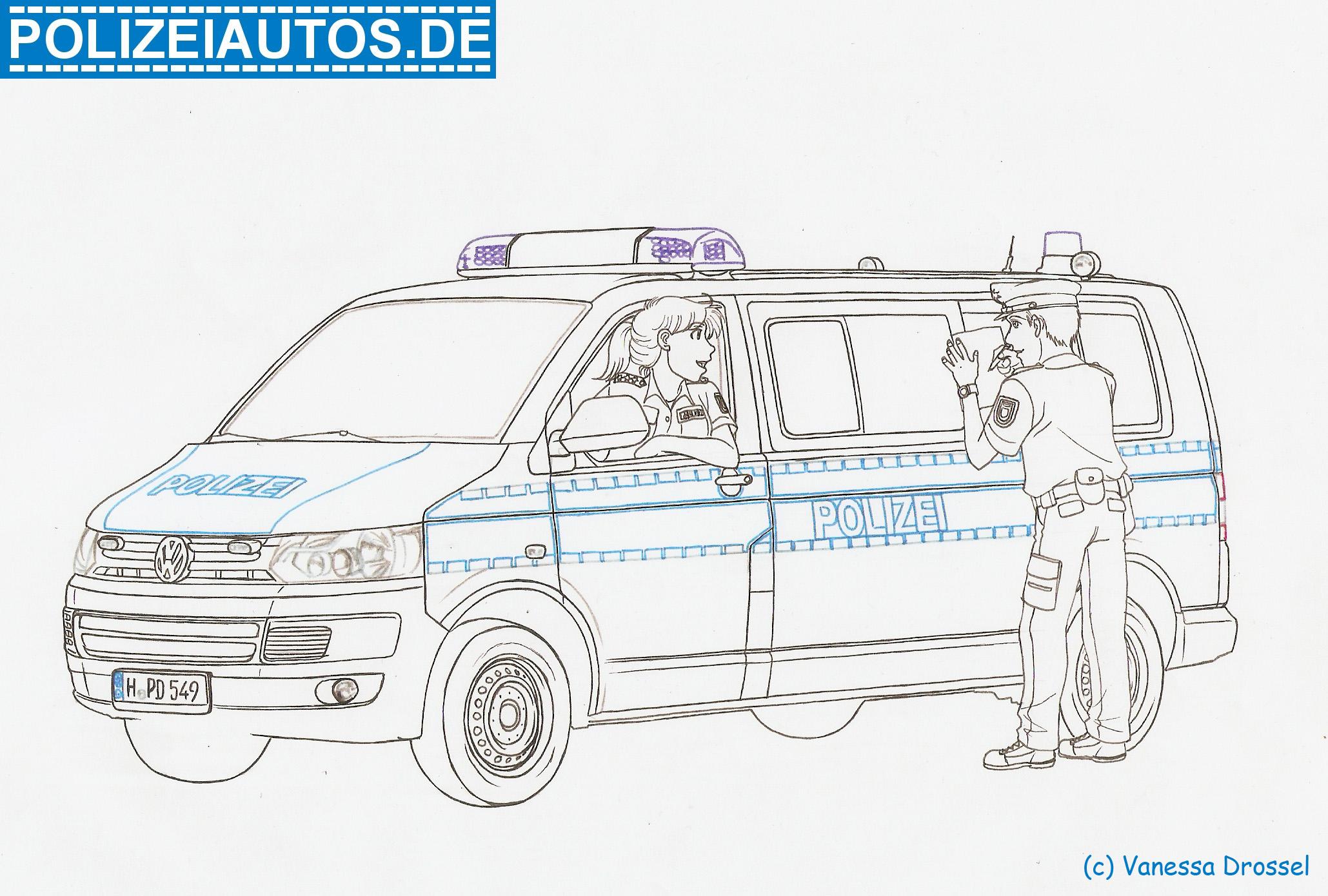 Ausmalbilder Feuerwehr Auto : Wunderbar Ausmalbilder Polizei Autos Bilder Druckbare Malvorlagen