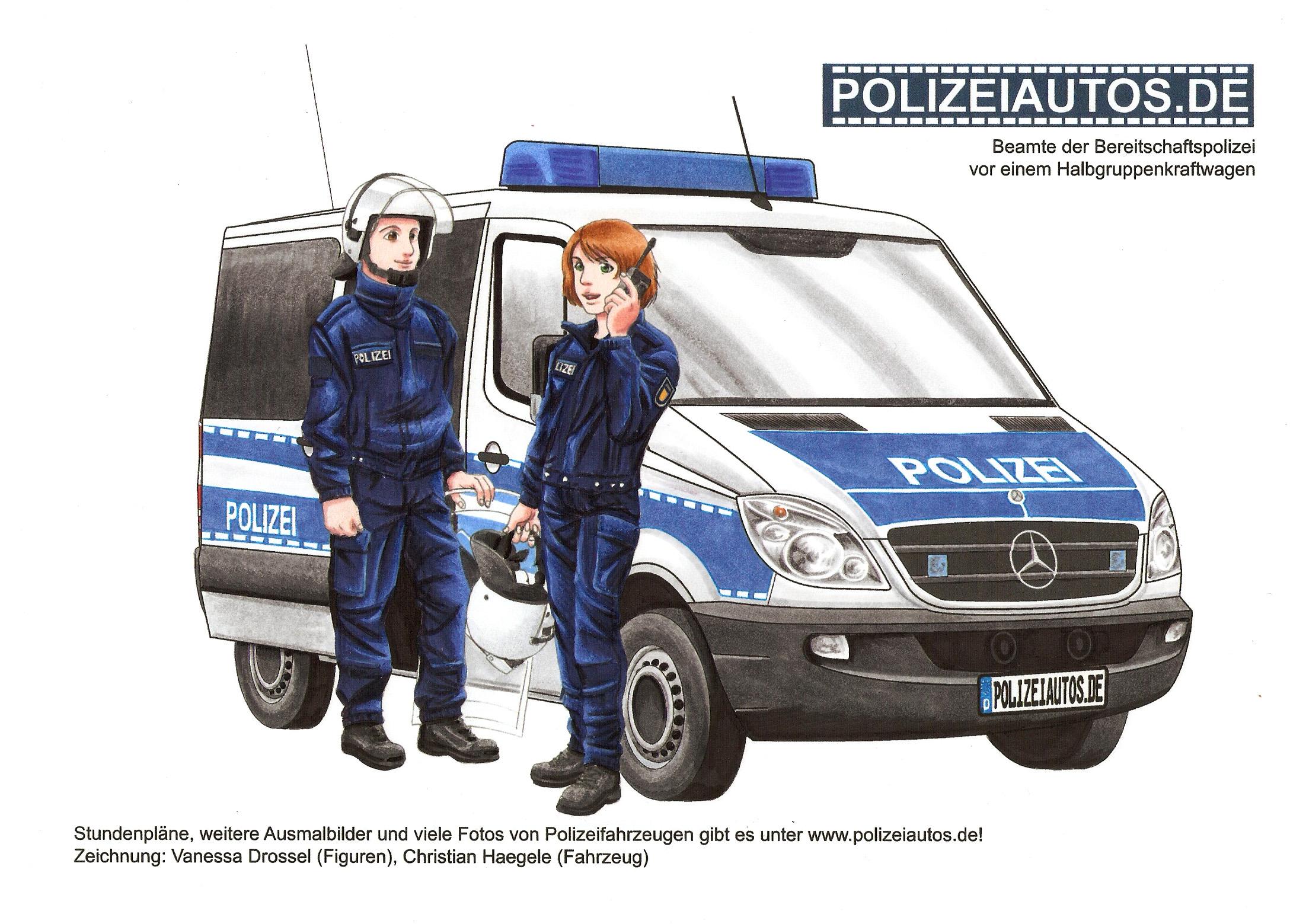 Polizeiautosde 461570 - pacte-contre-hulot.info