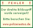 Polizeiautos.de - Mercedes-Benz (W210) E-Klasse