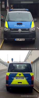 http://www.polizeiautos.de/thumbs/kh-by-vw_t6-brueck-frohec2.jpg